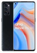 Smartfon OPPO Reno 4 Pro 5G - zdjęcie 8
