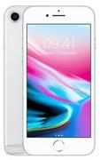 Apple iPhone 8 64GB - zdjęcie 7