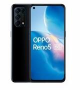 Smartfon OPPO Reno 5 - zdjęcie 8