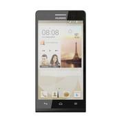 Smartfon HUAWEI Ascend P7 - zdjęcie 1