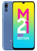 Smartfon SAMSUNG Galaxy M21 SM-M215 - zdjęcie 7