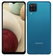 Smartfon Samsung Galaxy A12 SM-A125 - zdjęcie 6