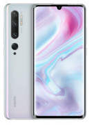 Xiaomi Mi Note 10 Pro 8/256 - zdjęcie 1