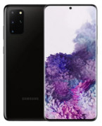Samsung Galaxy S20+ SM-G985 - zdjęcie 7
