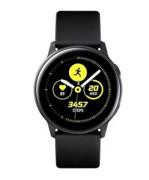 Smartwatch SAMSUNG SM-R500N Galaxy Watch Active