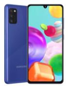 Smartfon SAMSUNG Galaxy A41  SM-A415FZBDEUE