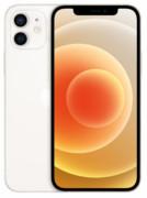 Smartfon Apple iPhone 12 256GB - zdjęcie 36