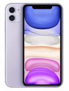 iPhone 11 256GB Apple - zdjęcie 29