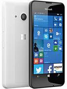 MICROSOFT Lumia 650 - zdjęcie 1
