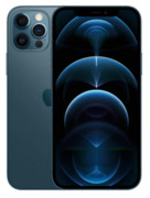Smartfon Apple iPhone 12 Pro Max 128GB - zdjęcie 5