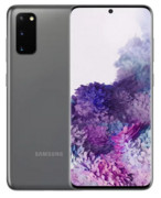 Samsung Galaxy S20 SM-G980 - zdjęcie 1