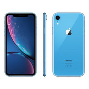 Apple iPhone Xr 128GB - zdjęcie 5