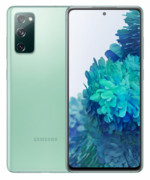 Samsung Galaxy S20 FE 5G SM-G781 - zdjęcie 13