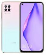Smartfon HUAWEI P40 Lite - zdjęcie 6