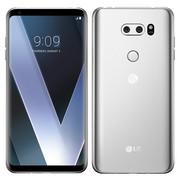 LG V30 - zdjęcie 3