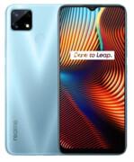 Smartfon realme 7i 4+64GB - zdjęcie 9