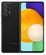 Smartfon SAMSUNG Galaxy A52 SM-A525 - zdjęcie 15