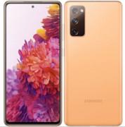 Samsung Galaxy S20 FE 5G SM-G781 - zdjęcie 16