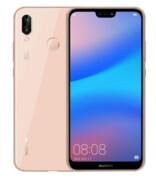Smartfon HUAWEI P20 Lite - zdjęcie 7