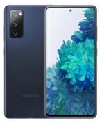 Samsung Galaxy S20 FE 5G SM-G781 - zdjęcie 20