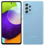 Smartfon SAMSUNG Galaxy A52 SM-A525 - zdjęcie 10