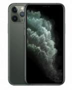 iPhone 11 Pro Max 256GB Apple - zdjęcie 23