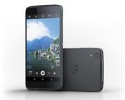 Telefon BLACKBERRY DTEK60 32GB LTE