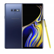 Smartphone Samsung Galaxy Note 9 N960 - zdjęcie 9