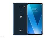LG V30 - zdjęcie 4