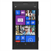 Smartfon Nokia Lumia 1020 - zdjęcie 1