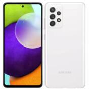 Smartfon SAMSUNG Galaxy A52 SM-A525 - zdjęcie 11