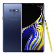 Smartphone Samsung Galaxy Note 9 N960 - zdjęcie 12