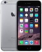 Smartfon Apple iPhone 6s 32GB - zdjęcie 1