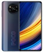 Smartfon POCO X3 6/128GB - zdjęcie 2