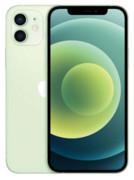 Smartfon Apple iPhone 12 128GB - zdjęcie 32