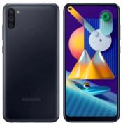 Samsung Galaxy M11 SM-M115