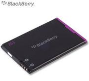 Smartphone Blackberry 9320 - zdjęcie 1