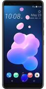 Smartfon HTC U12 Plus
