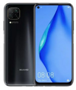Smartfon HUAWEI P40 Lite - zdjęcie 7