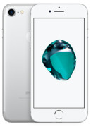 Smartphone Apple iPhone 7 32GB - zdjęcie 21