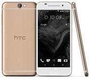 Smartfon HTC One A9 - zdjęcie 3