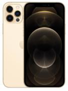 Smartfon Apple iPhone 12 Pro 128GB - zdjęcie 4