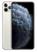iPhone 11 Pro 256GB Apple - zdjęcie 6