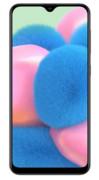Smartfon Samsung Galaxy A30s A307