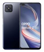 Smartfon OPPO Reno 4Z 5G - zdjęcie 2