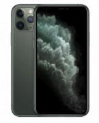 iPhone 11 Pro 512GB Apple - zdjęcie 8