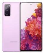Samsung Galaxy S20 FE 5G SM-G781 - zdjęcie 19