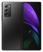 Samsung Galaxy Z Fold2 5G SM-F916 - zdjęcie 3