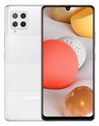 Smartfon SAMSUNG Galaxy A42 5G  SM-A426 - zdjęcie 9