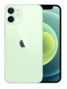 Smartfon Apple iPhone 12 mini 64GB - zdjęcie 11